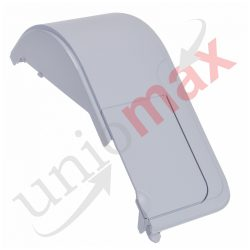 Front Right Cover RC2-3945-000