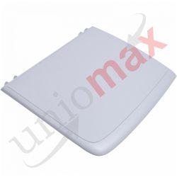 Scanner Lid CC430-60109