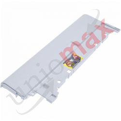 Rear Upper Cover RC2-3942-000