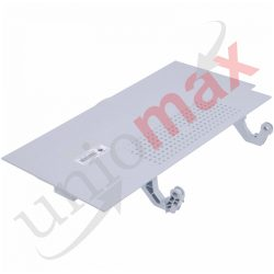 Rear Door RC2-3956-000