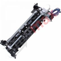 Paper Pick-Up Assembly RC2-1946-000