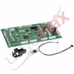 DC Controller PCB Assembly Kit C9656-69023