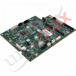 DC Controller Assembly RM1-7813-000