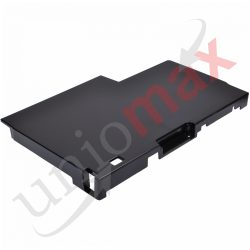 Cover, Left RC1-0795-000