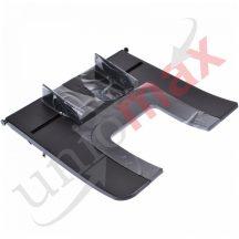 Document Feeder (ADF) Input Tray CE538-60127