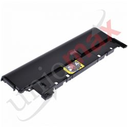 Cover, Rear Upper RC3-0819-000