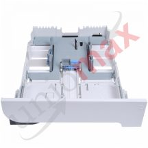 250-Sheet Paper Feeder, Tray 2 RM1-8063-000