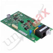 Fax PCA CE683-60001