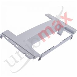 Front Cover RL1-1160-000