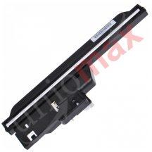 Flatbed Scanner CE538-40028
