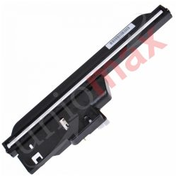Flatbed Scanner CE538-40028