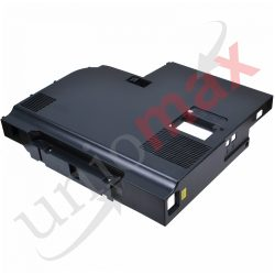 Cover, Right RC2-3912-000