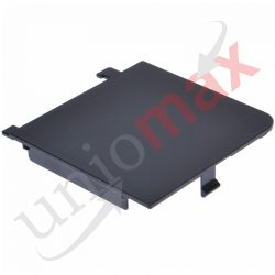DIMM Cover RC2-3614-000
