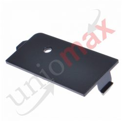 Image Output Terminal Cover RC2-3918-000