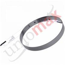 Encoder Strip C8184-80015