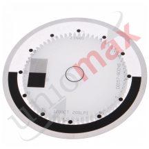 Disk Encoder C8157-80048