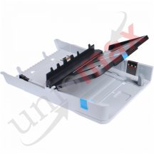 Paper Input Tray Assembly C8184-40012