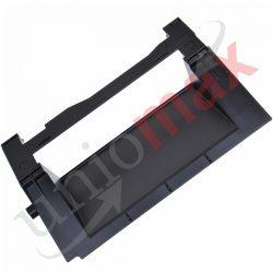Door, Print Cartridge RC3-0839-000