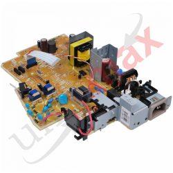 Engine Controll PCA RM1-7902-000, RK2-3676-000