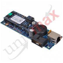 Modem PCA Q3701-60021 (Q3701-60010; Q3701-60004)