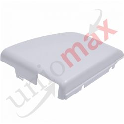 Cover, Left RC1-5629-000