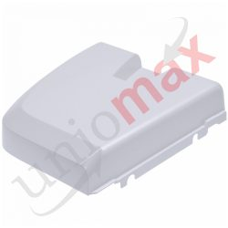 Cover, Right RC1-5635-000