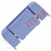 Tray M Extension Small blue) JC63-00629A