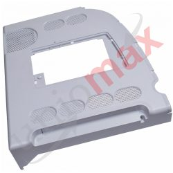 Cover, Left RM1-0466-030 (RM1-0466-000)