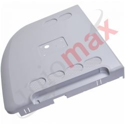 Cover, Right RC1-1563-000