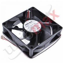 Tubeaxial Fan (1) RH7-1657-000 (RH7-5294-000)