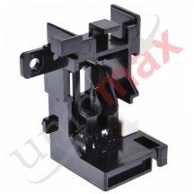 Holder, Sensor RC1-1329-000