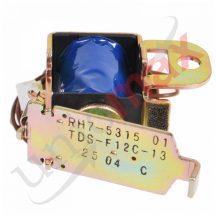 Solenoid RH7-5315-000 (RH7-5284-000)