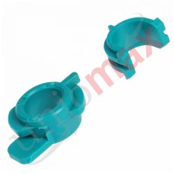 Lower Roller Bushing Left/Right RC1-3361-000/RC1-3362-000