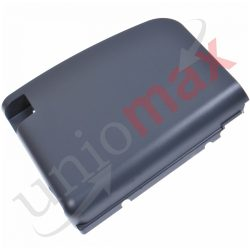 Right Cover Assembly RM1-3987-000