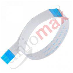 Laser Scanner Cable RK2-1697-000