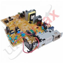 Engine Control PC Board RM1-4602-000
