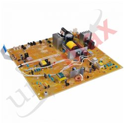 Engine Control Unit PC Board RM1-6393-050 (RM1-6393-000)