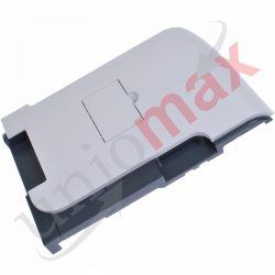 Cover, Left Assembly RM1-6428-000