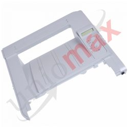 Top Cover Assembly RM1-6429-000