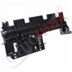 Fuser Cover RC2-6204-000