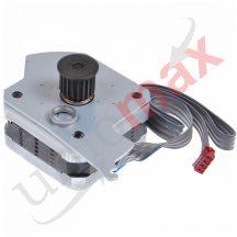 Motor Assembly CR 2110998 (2032892)