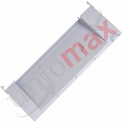 Cover, Cartridge RC1-5632-000