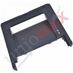 Top Cover Assembly RM1-4272-000