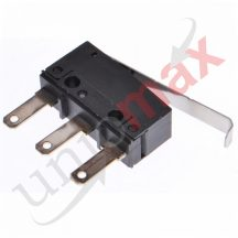 Door Open Microswitch RK2-0534-000