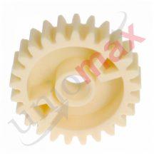 Fuser Drive Gear JC66-00417A