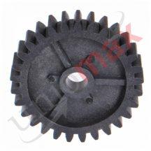 Fuser Idler Gear JC66-01210A