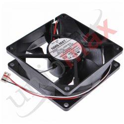 Cartridge Fan RH7-1490-000