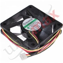 Cooling Fan RK2-1589-000