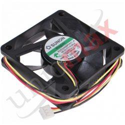 Cooling Fan RK2-1589-000