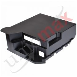 Cover, Left RC2-9523-000